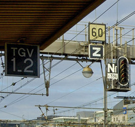 TGV 1_2